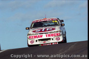 Bathurst FIA 1000 15th November 1999 - Photographer Marshall Cass - Code MC-B99-1005