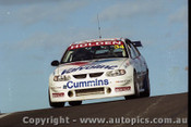 Bathurst FIA 1000 15th November 1999 - Photographer Marshall Cass - Code MC-B99-1010