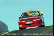 Bathurst FIA 1000 15th November 1999 - Photographer Marshall Cass - Code MC-B99-1022