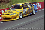 Bathurst FIA 1000 15th November 1999 - Photographer Marshall Cass - Code MC-B99-1028