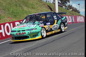 Bathurst FIA 1000 15th November 1999 - Photographer Marshall Cass - Code MC-B99-1030