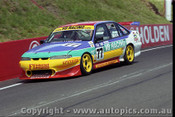 Bathurst FIA 1000 15th November 1999 - Photographer Marshall Cass - Code MC-B99-1034