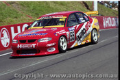 Bathurst FIA 1000 15th November 1999 - Photographer Marshall Cass - Code MC-B99-1036