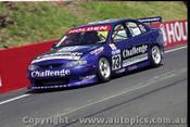 Bathurst FIA 1000 15th November 1999 - Photographer Marshall Cass - Code MC-B99-1037
