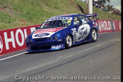 Bathurst FIA 1000 15th November 1999 - Photographer Marshall Cass - Code MC-B99-1044