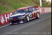 Bathurst FIA 1000 15th November 1999 - Photographer Marshall Cass - Code MC-B99-1050
