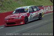 Bathurst FIA 1000 15th November 1999 - Photographer Marshall Cass - Code MC-B99-1056