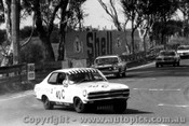 70710  -  Peter Brock  -  Holden Torana LC XU1  Bathurst  1970