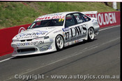 Bathurst FIA 1000 15th November 1999 - Photographer Marshall Cass - Code MC-B99-1058