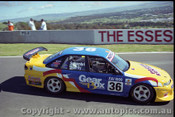 Bathurst FIA 1000 15th November 1999 - Photographer Marshall Cass - Code MC-B99-1065