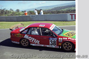 Bathurst FIA 1000 15th November 1999 - Photographer Marshall Cass - Code MC-B99-1066