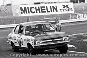 71717  -  Peter Brock  -  Holden Torana LC XU1  Bathurst  1971