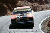 71723  -  John French  -  Bathurst  1971 Ford Falcon GTHO Phase 3
