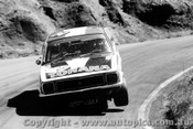 73703  -  C. Bond / L. Geoghegan  -  Bathurst 1973 -  3rd Outright  - Holden Torana XU1