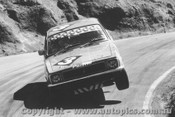 73708  -  D. Holland / M. Stewart  -  Bathurst 1973 - Holden Torana XU1 - Finished in 9th position