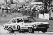 73710 -  Peter Brock  -  Holden Torana LJ XU1  Bathurst  1973