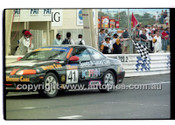 Bathurst FIA 1000 1998 - Photographer Marshall Cass - Code MC-B98-275