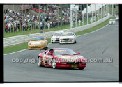 Bathurst FIA 1000 1998 - Photographer Marshall Cass - Code MC-B98-313