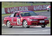 Bathurst FIA 1000 1998 - Photographer Marshall Cass - Code MC-B98-335