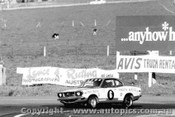 75710  -  D. Holland / H. Fushida  -  Bathurst 1975  Class C Winner   Mazda RX3