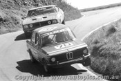 75712  -  P. Williamson / J. Mc Donald  -  Bathurst 1975   BMW 2002 Tii