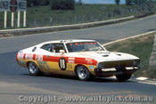 75717  -  Carter / Winter  -  Bathurst 1975 - Falcon