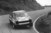 76707  -  C. Bond / J. Harvey  -  Bathurst 1976 - 2nd Outright - Torana L34 SLR5000
