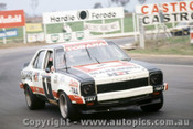 76724  -  C. Bond / J. Harvey  -  Bathurst 1976   2nd Outright   Torana L34 SLR5000