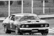 77709  -  Johnson / Schuppan  -  Falcon  Bathurst  1977