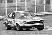 77710  -  OBrien  /  Negus  -  Holden Torana A9X  Bathurst  1977