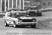 78708  -  S. Masterton / P. Lucas  -  Bathurst 1978  Class B Winner  Ford Capri