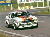 78721  -  J. Brabham / B. Muir  -  Bathurst 1978  Holden Torana A9X