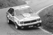 79702  -  P. Brock / J. Richards  -  Bathurst 1979  1st Outright & Class A Winner  Holden Torana A9X