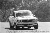 79708  -  B. Lee / J. Gates  -  Bathurst 1979  Class B  Winner  Mazda RX3