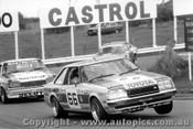 79709  -  P. Williamson / M. Quinn  -  Bathurst 1979  Class C  Winner  Toyota Celica