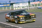 79712  -  A. Moffat / J. Fitzpatrick  -  Bathurst 1979  Ford Falcon