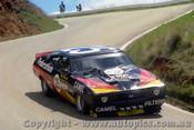 79713  -  A. Moffat / J. Fitzpatrick  -  Bathurst 1979  Ford Falcon