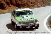 79715  -  Morris / Quester  -  Bathurst 1979  Holden Torana A9X