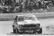 79716  -  A. Browne / B. Sampson  -  Bathurst 1979  Holden Torana A9X