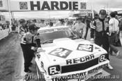 79717  -  A. Browne / B. Sampson  -  Bathurst 1979  Holden Torana A9X