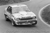 79718  -  A. Browne / B. Sampson  -  Bathurst 1979  Holden Torana A9X
