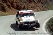 79719  -  A. Grice / A. Costanzo  -  Bathurst 1979  Holden Torana A9X