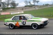 79720  -  Radburn / Smith  -  Bathurst 1979  Holden Torana