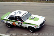 79721  -  Radburn / Smith  -  Bathurst 1979  Holden Torana