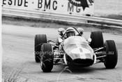 67620 -  Jack Brabham, Brabham BT23A Repco V8 - Tasman Series Lakeside 1968