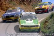 79722  -  Gibson / Moore   -  Bathurst 1979  Holden Torana