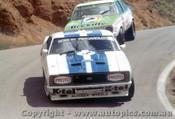 79724  -  Goss / Pescarolo & Morris / Quester  -  Bathurst 1979   Ford Falcon XC & Torana A9X