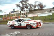 79725  -  Parsons / Rabold  -  Bathurst 1979   Ford Falcon XC