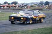 77079 - Murray Carter, Falcon - Surfers Paradise 1977