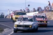 78089 - Peter Granger, BMW - 1978 Amaroo Park